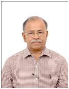 prof.Ramaiah
